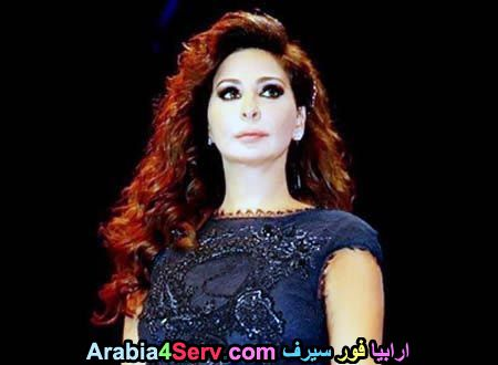 elissa-photos-164.jpg
