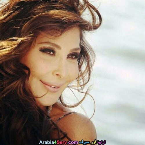 elissa-photos-165.jpg
