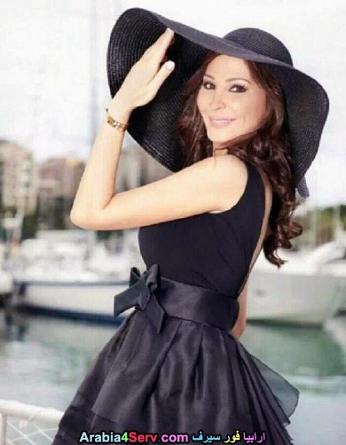 elissa-photos-166.jpg