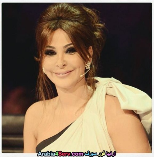 elissa-photos-169.jpg