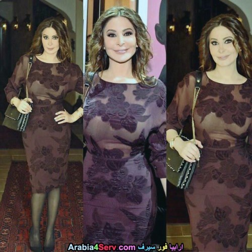 elissa-photos-171.jpg
