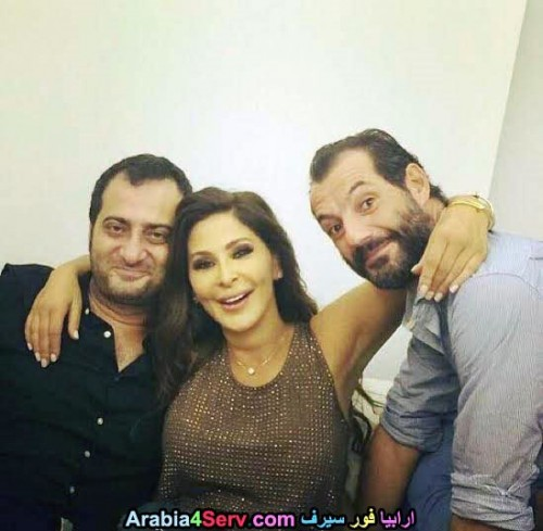 elissa-photos-172.jpg