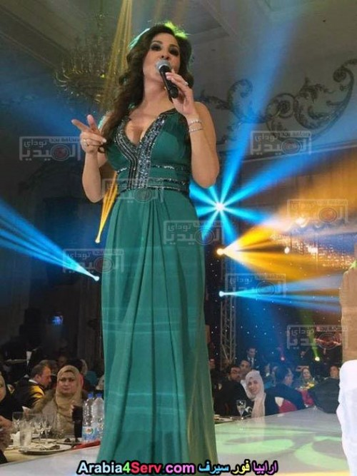 elissa-photos-173.jpg