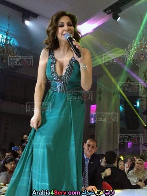 elissa-photos-174.jpg
