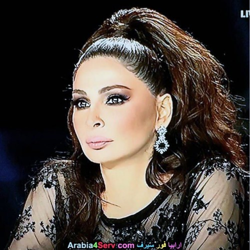 elissa-photos-176.jpg