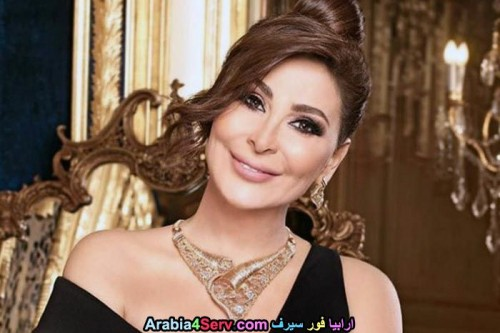 elissa-photos-180.jpg