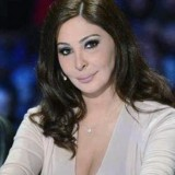 elissa-photos-183