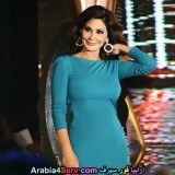 elissa-photos-190