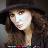 elissa-photos-192