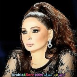 elissa-photos-193