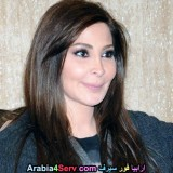 elissa-photos-196