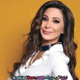 elissa-photos-198