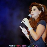 elissa-photos-203