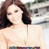 elissa-photos-206
