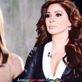 elissa-photos-207