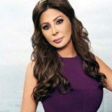 elissa-photos-208