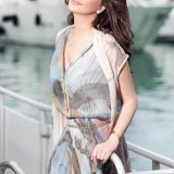 elissa-photos-209