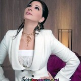elissa-photos-210