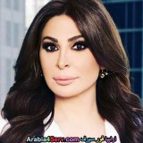 elissa-photos-1