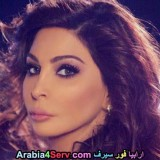 elissa-photos-10