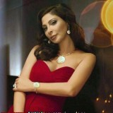 elissa-photos-11