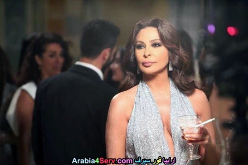 elissa-photos-12.jpg