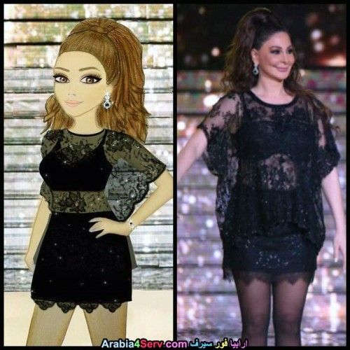 elissa-photos-14.jpg