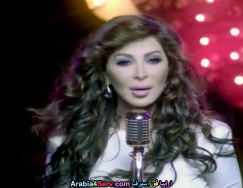 elissa-photos-18.jpg