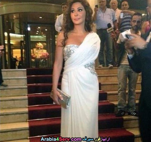 elissa-photos-21.jpg