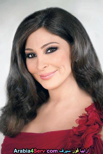 elissa-photos-22.jpg