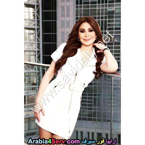 elissa-photos-23.jpg