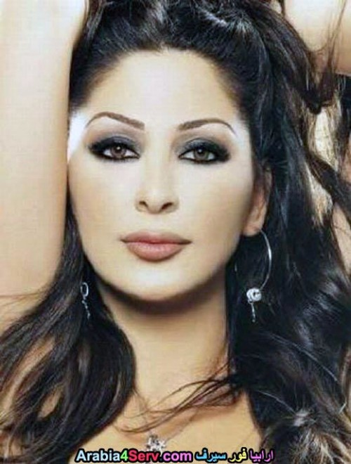 elissa-photos-24.jpg