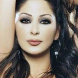 elissa-photos-24