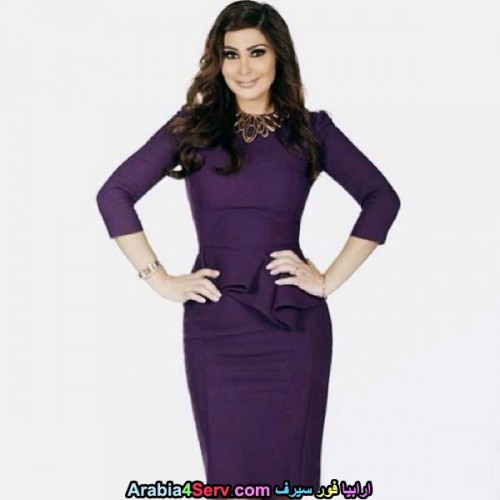 elissa-photos-25.jpg
