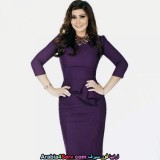 elissa-photos-25