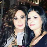 elissa-photos-26
