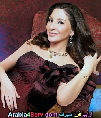elissa-photos-28.jpg