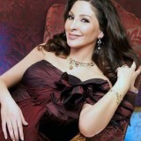 elissa-photos-28