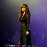 elissa-photos-29
