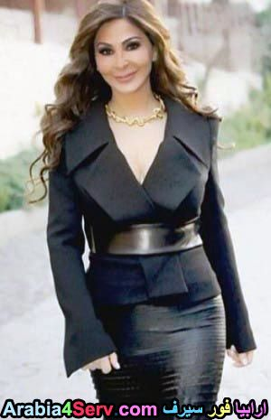 elissa-photos-3.jpg