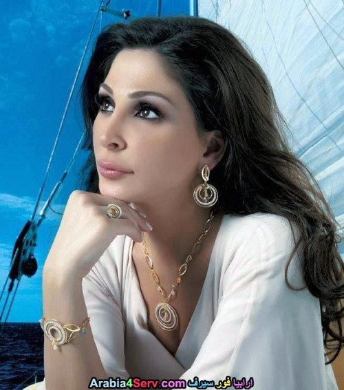 elissa-photos-30.jpg