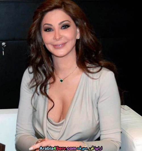 elissa-photos-5.jpg