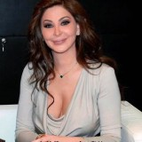 elissa-photos-5