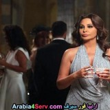 elissa-photos-7