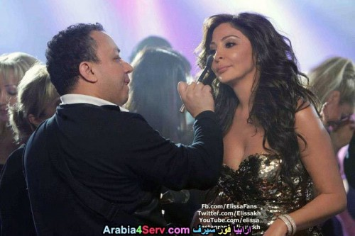 elissa-photos-8.jpg