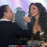 elissa-photos-8