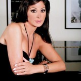 Best-Elissa-pictures-121