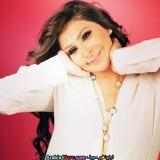 Best-Elissa-pictures-124