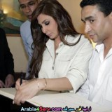 Best-Elissa-pictures-130