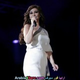 Best-Elissa-pictures-131